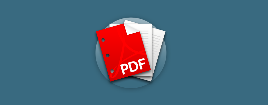 Override a Method of Abstract File of Magento 2 Invoice PDF