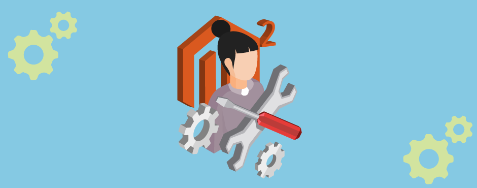 How to Configure Magento 2 Customer Accounts [2019]