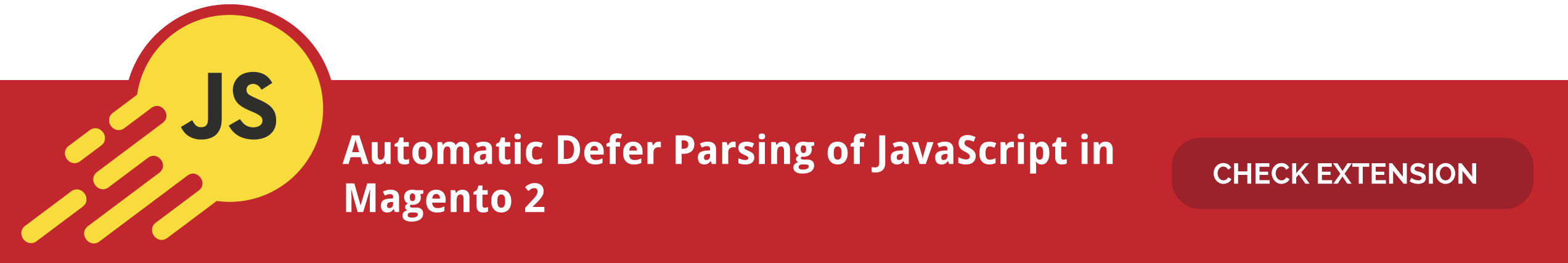 CTA_M2-defer-parsing-of-javascript