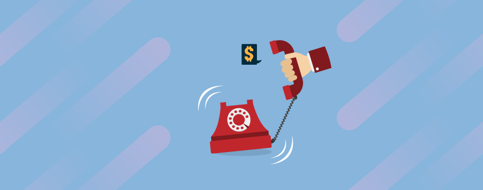 Magento 2 Call for Price Extension Explained