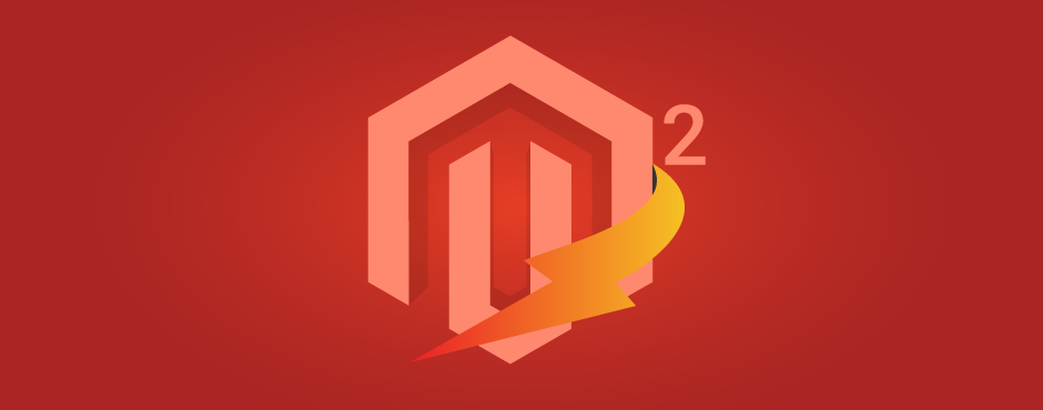 How do I Speed Up Magento 2