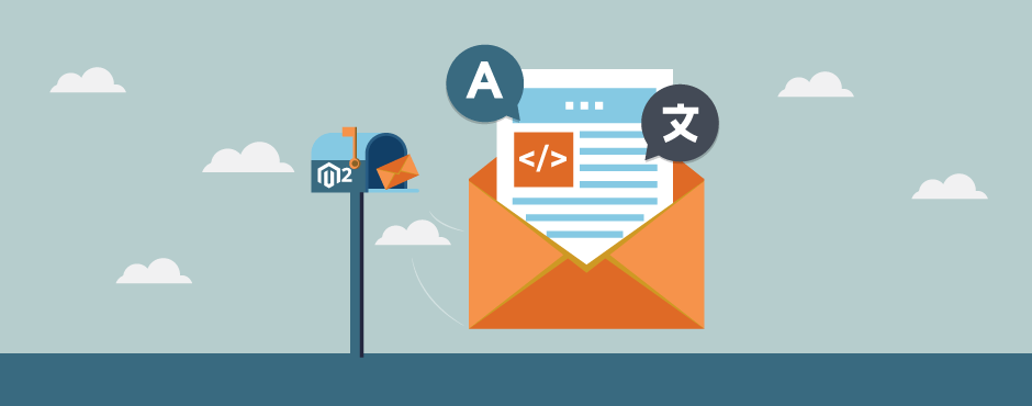 How to Translate Magento 2 Email Templates Programmatically