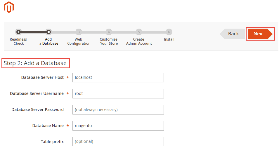 11_add database