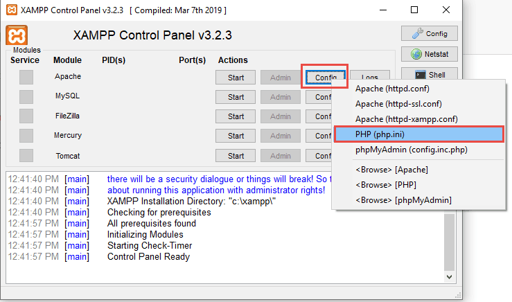 How to Install Magento 2 on Localhost Using XAMPP