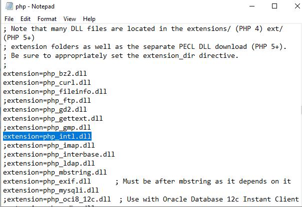 5_extension_php_intl_dll