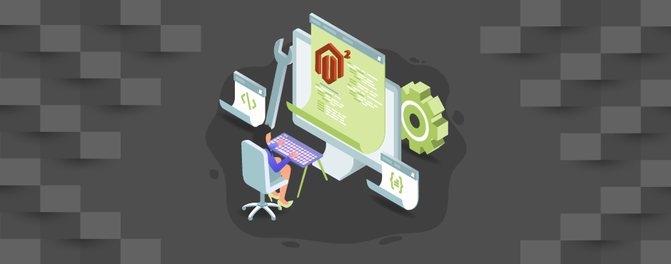 A Complete Tutorial on Magento 2 Module Development