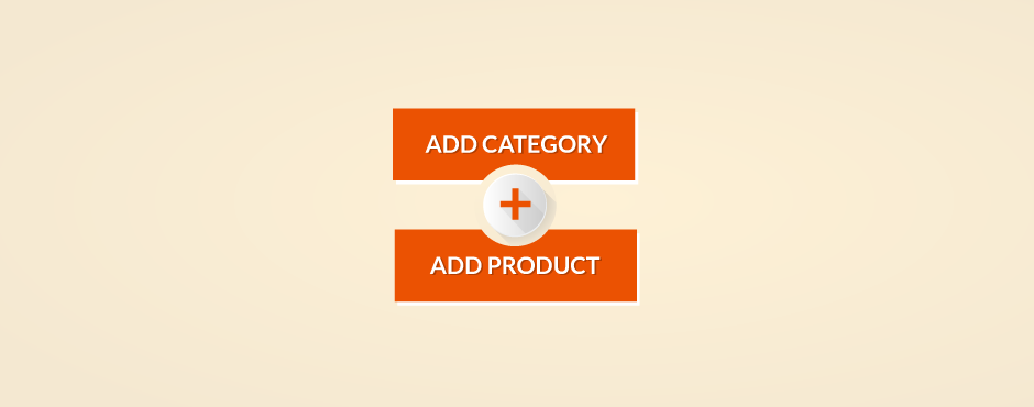 How to Add New Category and Product in Magento 2