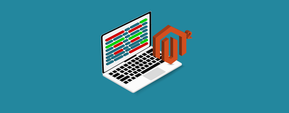 How to Enable Template Path Hints in Magento 2