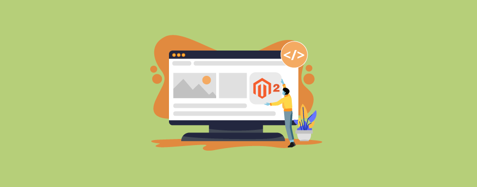 Magento 2 Static Content Deploy - A Complete Guide