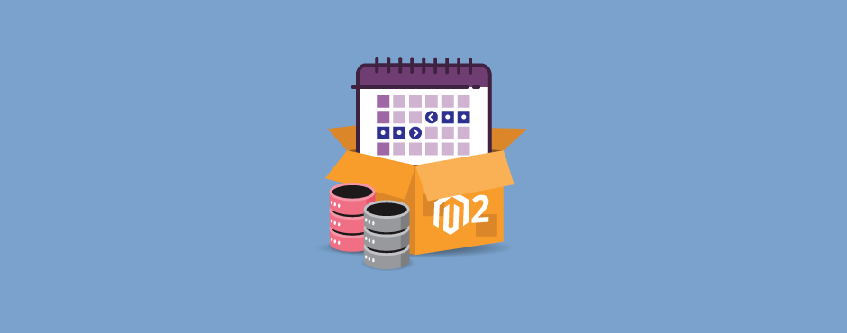 "How to Get Magento 2 Order Collection Based on ""Number of Days"" Condition"