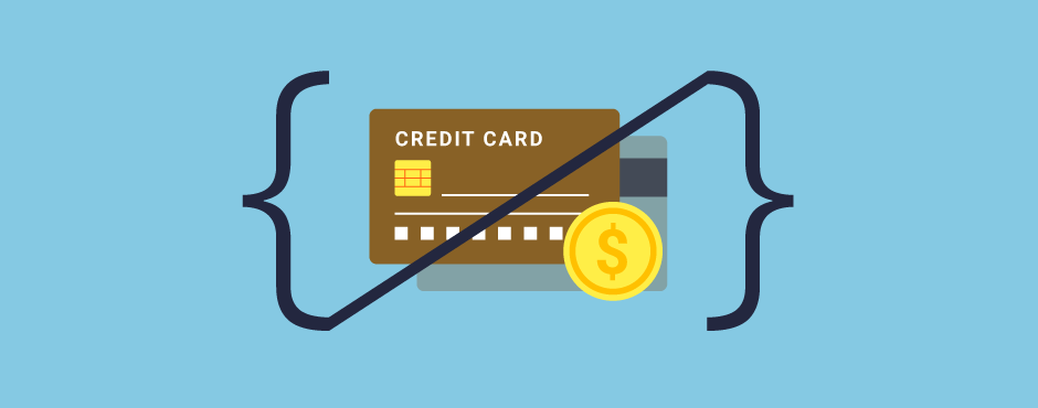 How to Disable Payment Method Programmatically in Magento