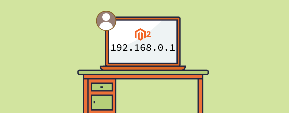 How to Get IP Address of Magento 2 Visitor
