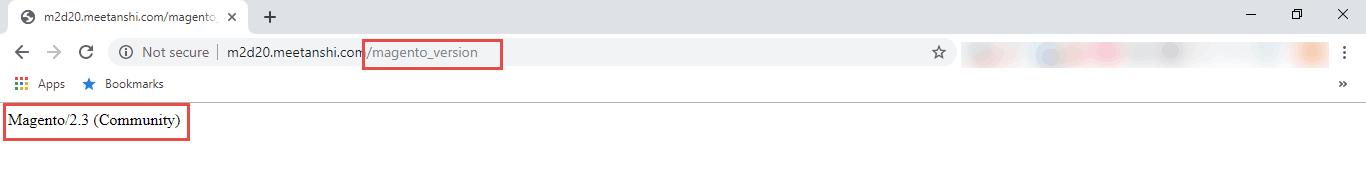 3_Using URL