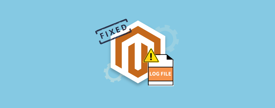 Moreover, have you faced an issue of Magento logging failed after installing SUPEE 11086 patch? This is because log validation function added by Magento to validate extensions. It throws an error on is_readable() function in the case log file does not exist yet. To solve this problem, check here.