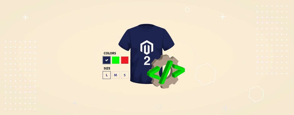 How to Add Magento 2 Configurable Products Programmatically to Cart
