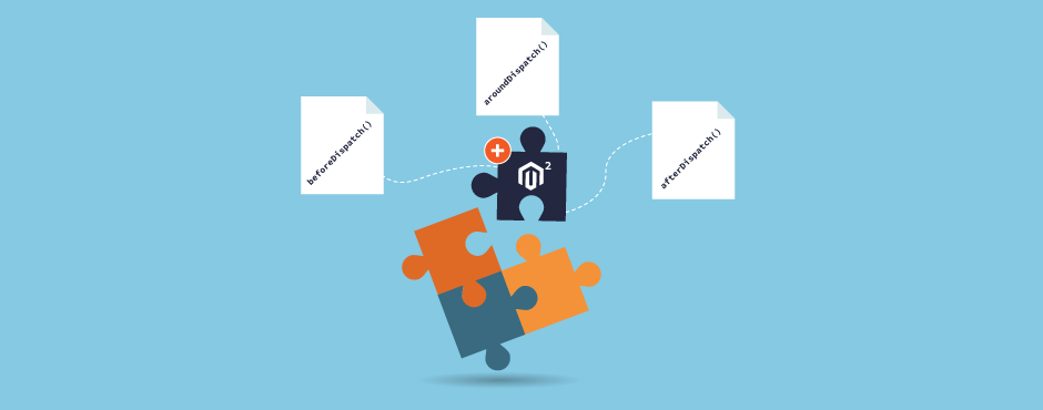 How to Create Plugin in Magento 2