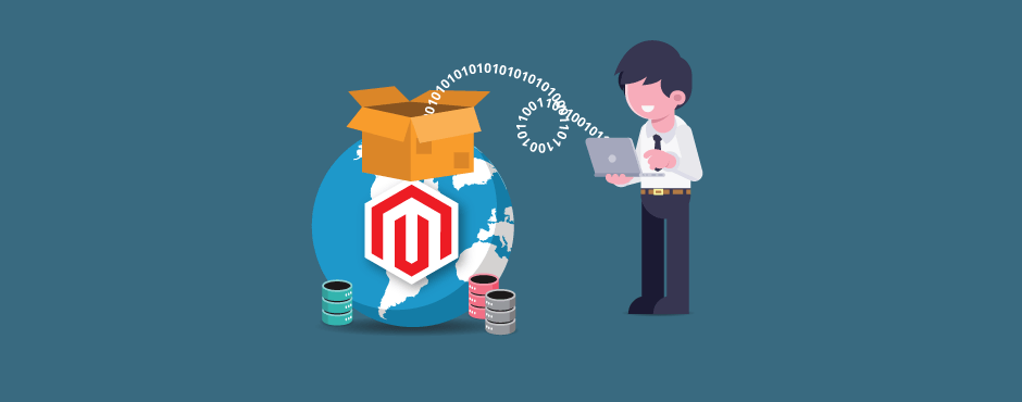 "How to Get Order Data From Magento ""sales_order_place_after"" Event"