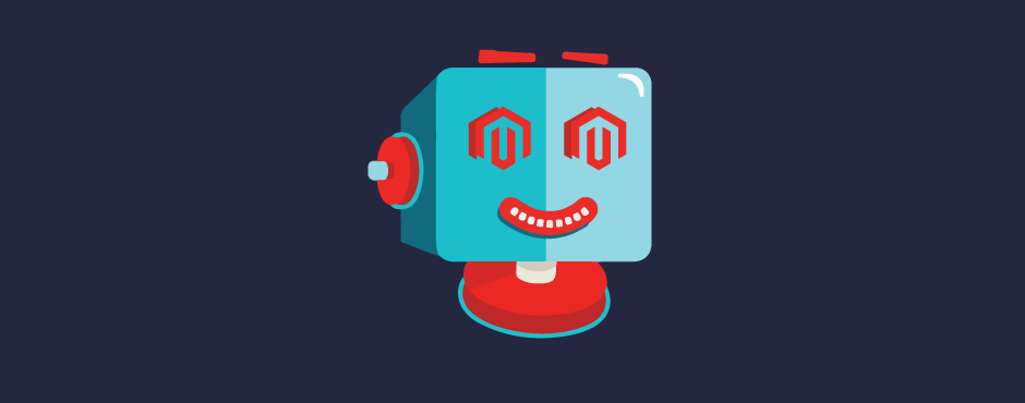 How to Integrate ShortPixel for Magento Image Optimization