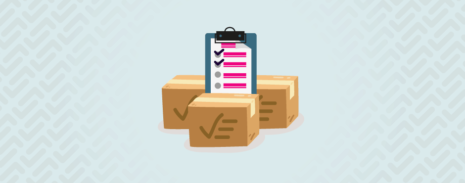 How To Update Product Attributes In Bulk In Magento 2