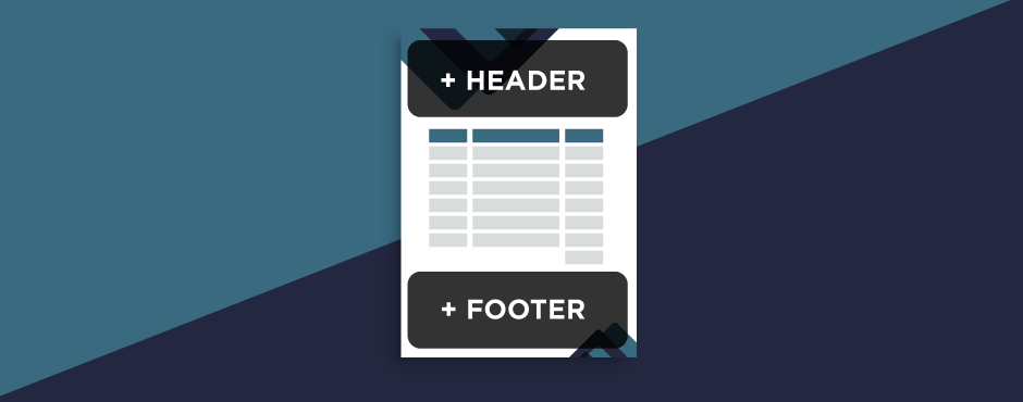 How to Add Header and Footer to Magento 2 Invoice PDF