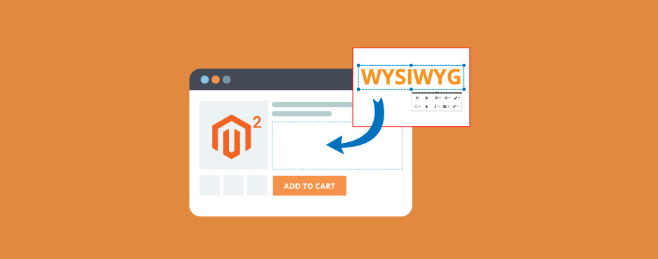 How to Get WYSIWYG Editor's data in Magento 2 Frontend