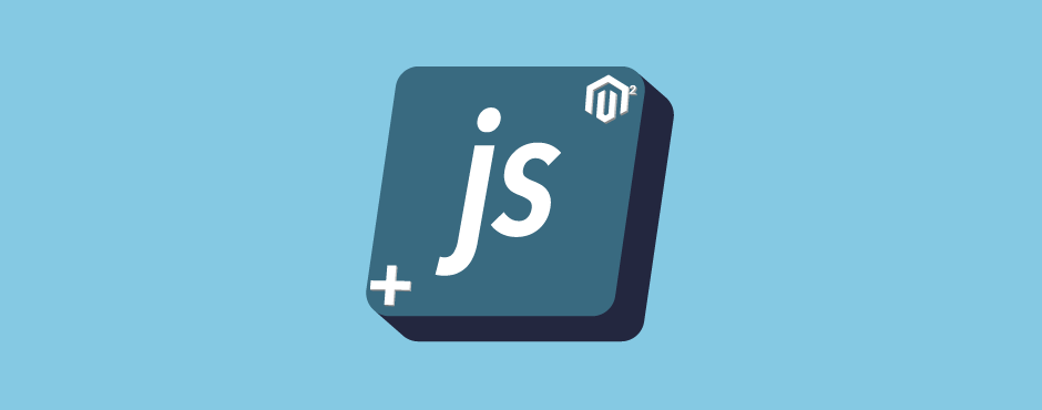 How To Add JS File in Frontend for All Pages in Magento 2