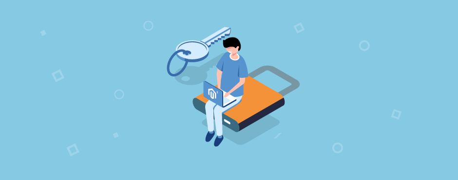How to Check if a Customer is Logged into Magento 2