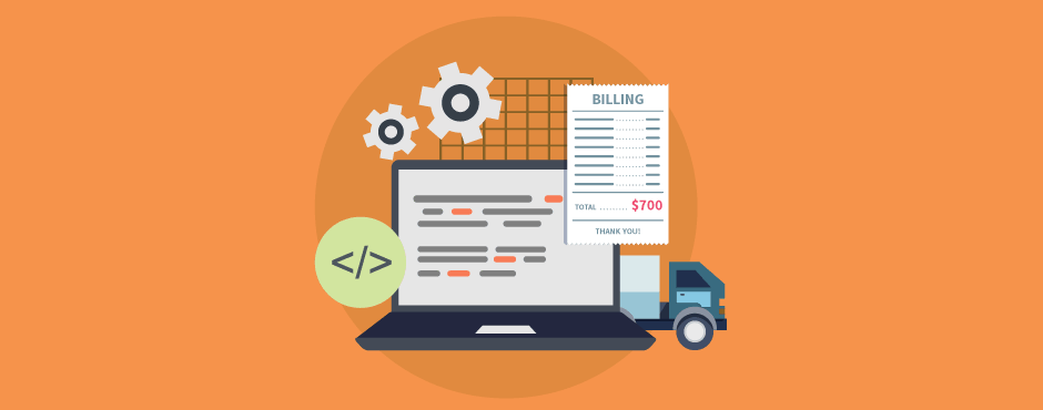 How to Get Billing & Shipping Details Programmatically From Quote in Magento 2