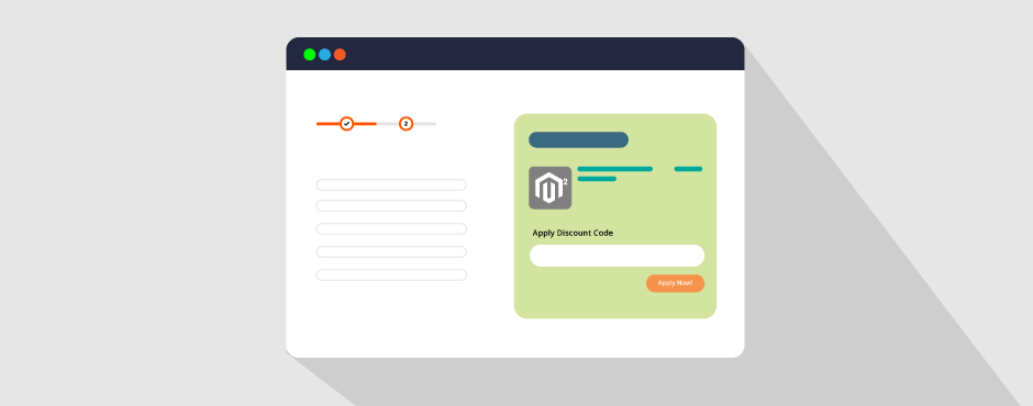 IS MAGENTO 2 ARCHITECTURE IS BETTER THAN MAGENTO 1.9?