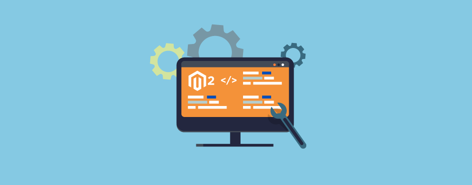 How to Programmatically Set Magento 2 Core Config Data