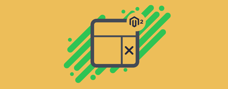How to Remove Block From Layout in Magento 2