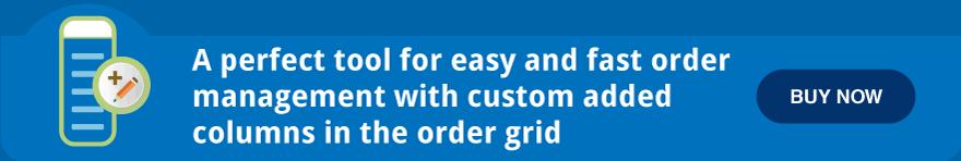 CTA_M2-Custom-Order-Grid