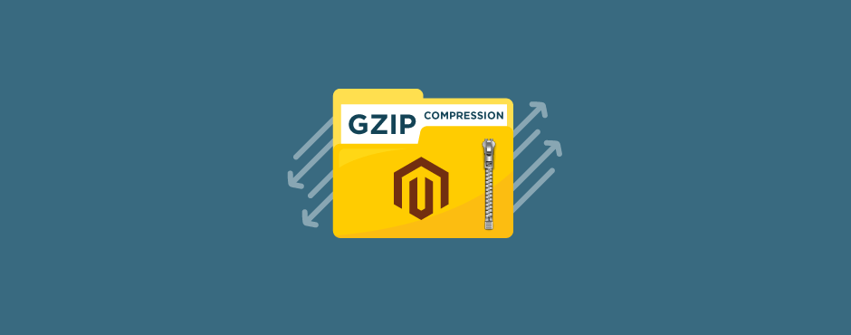 How To Enable GZIP Compression for Magento