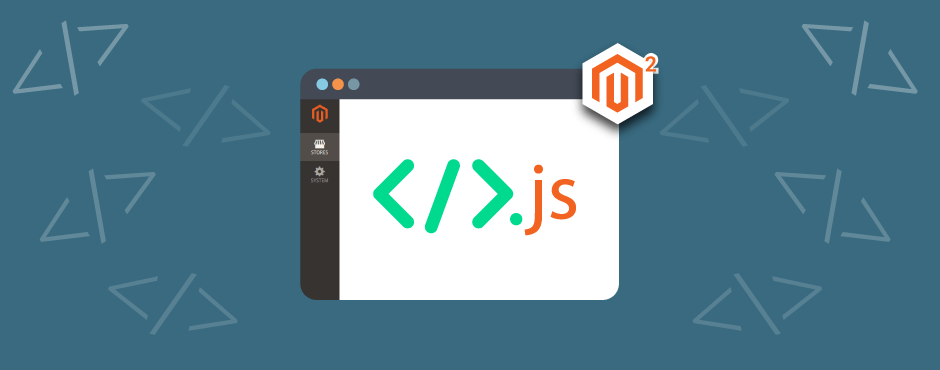 How to Add Custom JS File in Magento 2 Admin Panel
