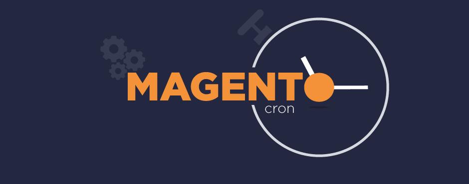 How to Configure Magento Cron Job