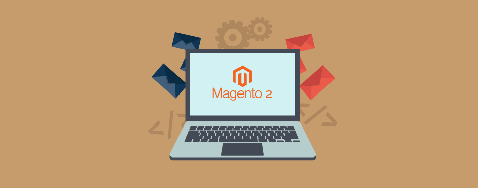 How to Send Custom Emails Programmatically in Magento 2