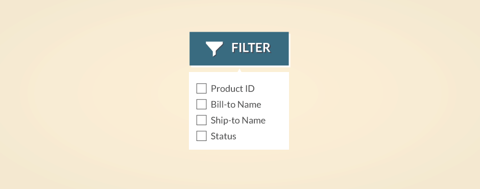 How to Add Multi Select Filter in Magento 2 Admin Grid