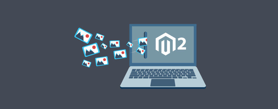 How to Import Product Images in Magento 2