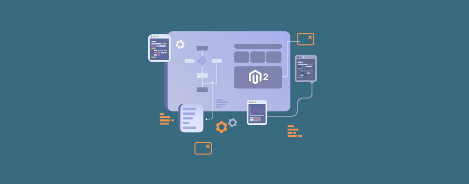How to Update Layout Using Observer in Magento 2