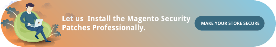 How to Install Magento SUPEE 11346 [With or Without SSH] 1