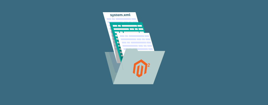 How To Create Input Tag With Disabled Attribute In Magento 2 system.xml