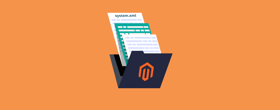 How To Create Input Tag With Disabled Attribute In Magento system.xml