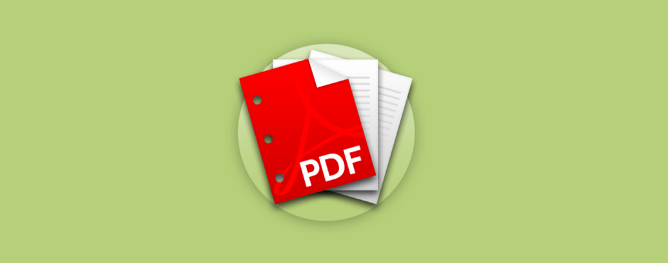 How To Override a Method of Abstract File of Magento Invoice PDF