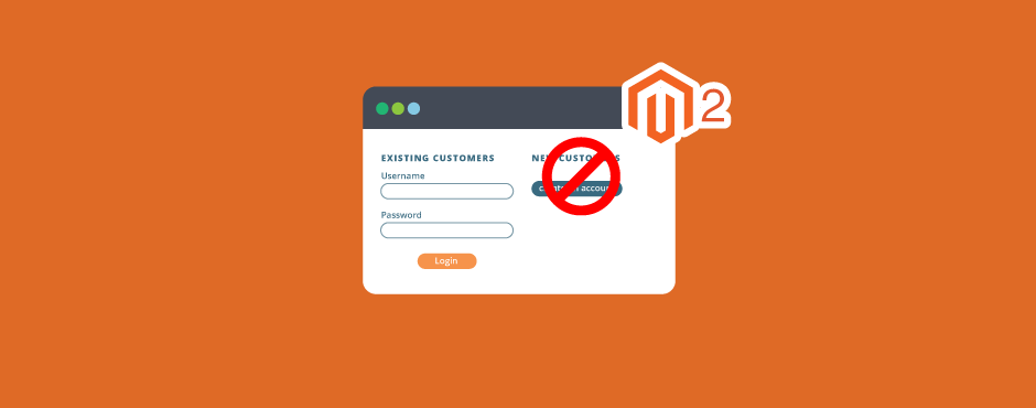 How To Remove Block Depending on Config Setting in Magento 2