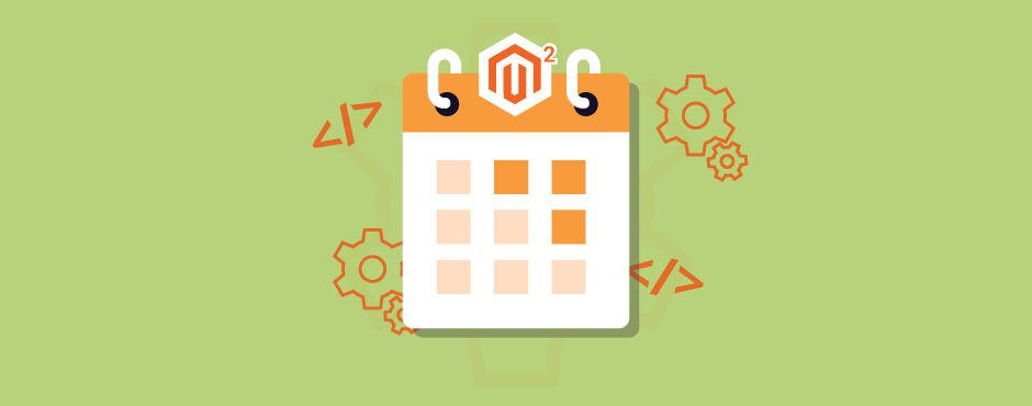 How To Set Date Format In Magento 2