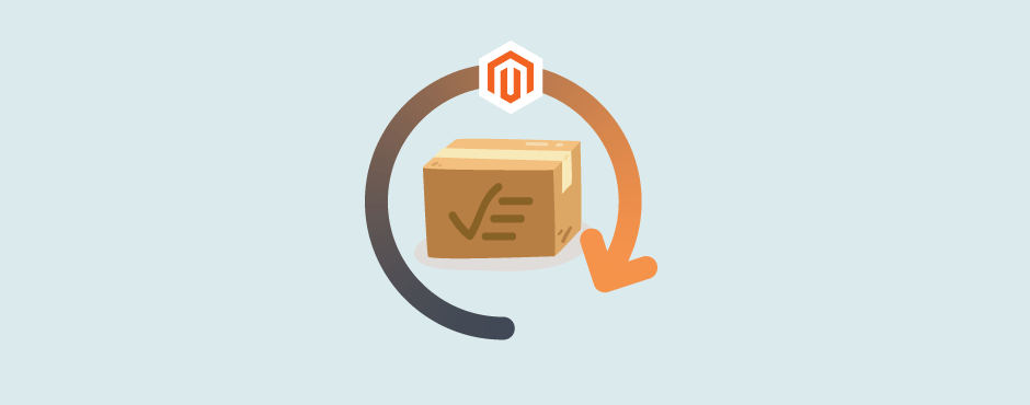 How To Update New Downloadable Product Attachment For Placed Orders In Magento