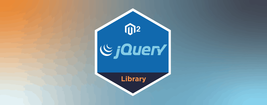 How To Use jQuery Library In Magento 2