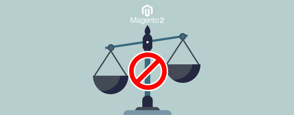 How to Disable Compare Products in Magento 2