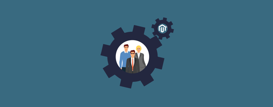 How To Configure Customer Group In Magento 2 4
