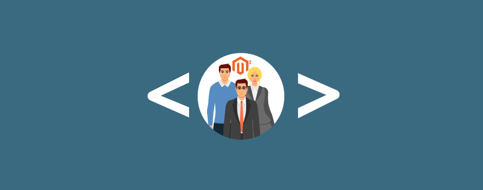 How To Create Customer Group Programmatically In Magento 2